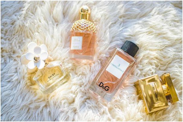 Un parfum pour une personnalité 1659450881a