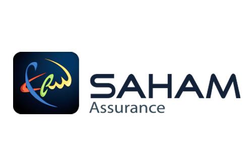 """Résultat de recherche d'images pour """"Saham Assurance"""""""