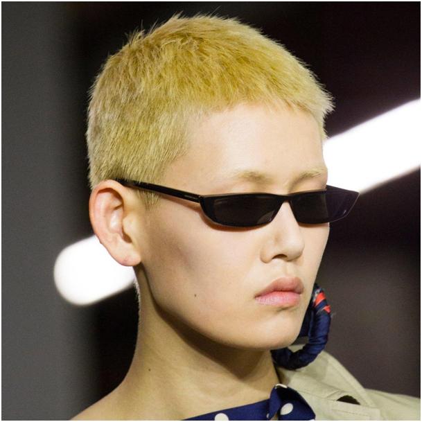 nouveau authentique profiter du prix le plus bas couleur rapide Les lunettes de soleil les plus hot de la saison