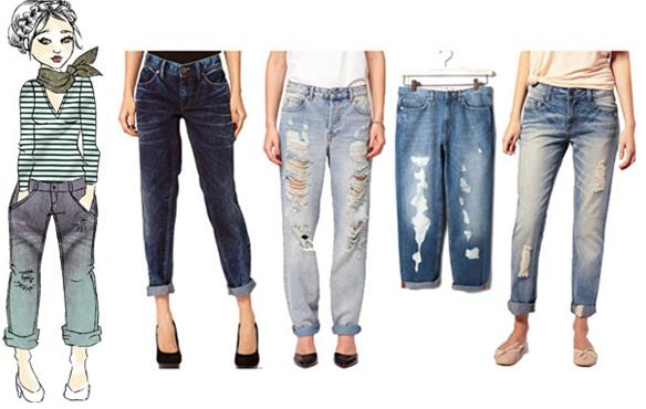 Quel jean pour homme maigre blog photo populaire de v tements en jeans - Quelle coupe de jean choisir ...