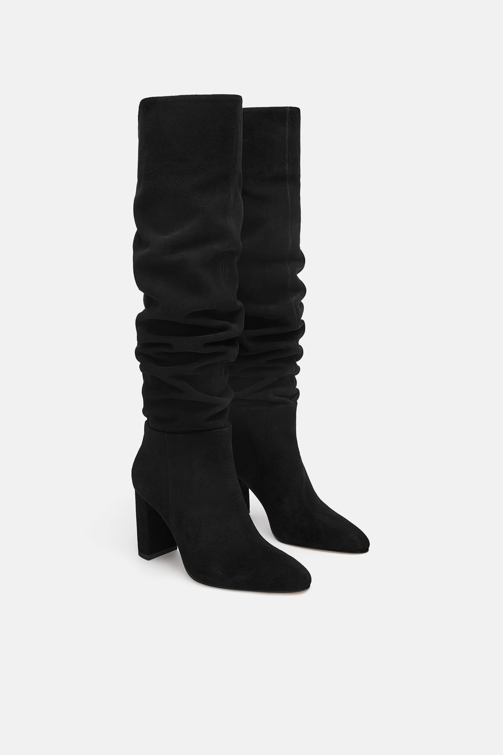 Must FemmeLes Have Chaussures Chaussures Must Must Have Have Chaussures FemmeLes FemmeLes K3uTl1JcF
