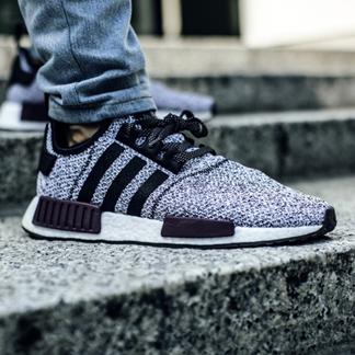 da146d876fa Les nouveautés chaussures d Adidas