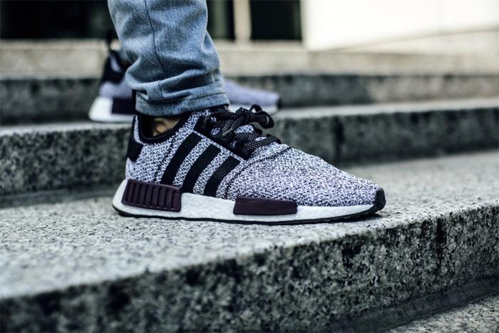 another chance c20e5 ca152 Les nouveautes chaussures d Adidas