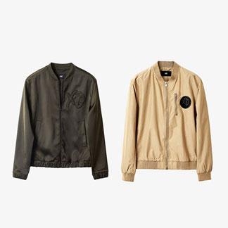 081706f974f7 Louis Vuitton et Supreme lancent une nouvelle collection