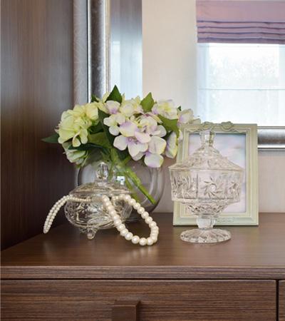 10 astuces d co simples qui changeront votre int rieur for Astuces decoration interieur