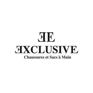 Mall Morocco Magasins Les Tous Du Par Nom 8nwgnISqfa