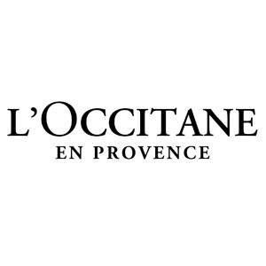 LOccitane France