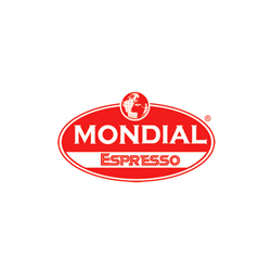 3c9d7385a MONDIAL COFFEE